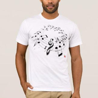 housemusic4life T-Shirt