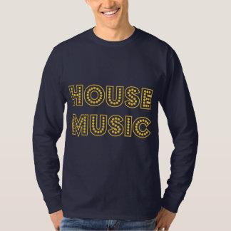 HOUSEMUSIC T-Shirt