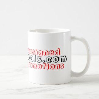 Houseoflocals.com Mug
