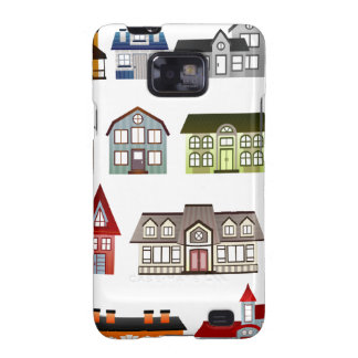 houses-157869  houses homes architecture buildings samsung galaxy s2 cover
