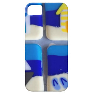 Houses 1 iPhone SE/5/5s case