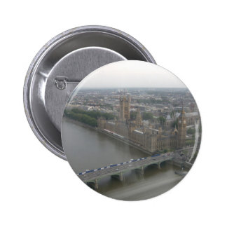 Houses of Parliament Pins