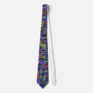 housesale corbatas personalizadas