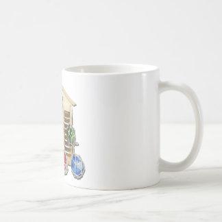 HouseShuttersFloats050512.png Coffee Mug
