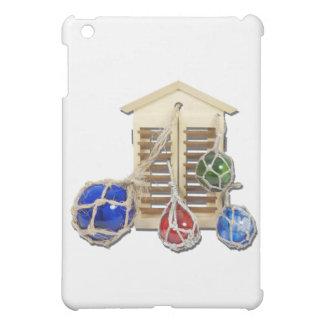 HouseShuttersFloats050512.png iPad Mini Covers