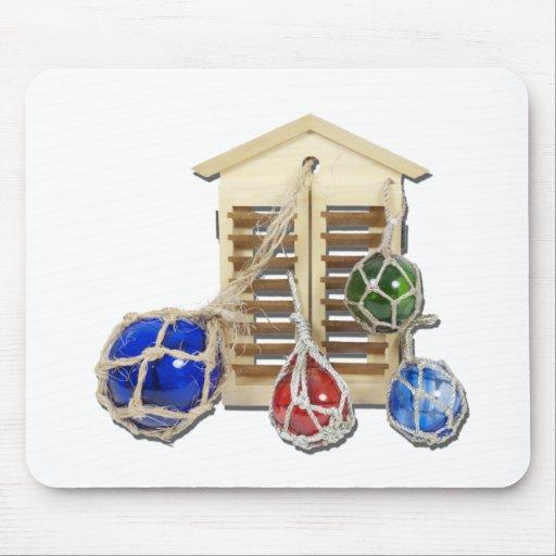 HouseShuttersFloats050512.png Mousepad