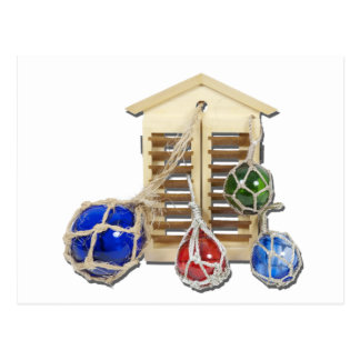 HouseShuttersFloats050512.png Postal