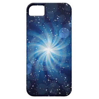 Housing iPhone 5 celestial model iPhone SE/5/5s Case