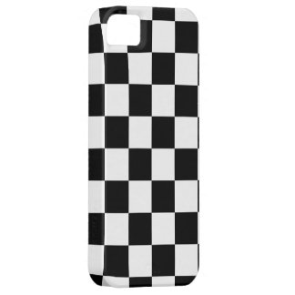 Housing iPhone 5 design chess iPhone 5 Covers