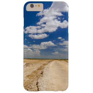 Housing iPhone 6 Extra, Guajira Landscape, Colombi Barely There iPhone 6 Plus Case