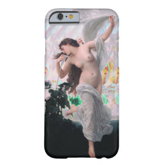 Housing Iphone 6 L'Aurore Barely There iPhone 6 Case