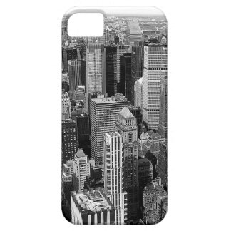 Housing NY Iphone 5 iPhone SE/5/5s Case