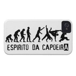 housse Iphone 4 capoeira Case-Mate iPhone 4 Protectores