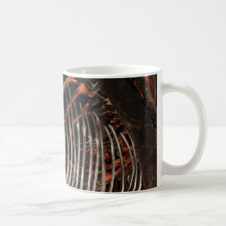 Houston Museum of Natural Science Mugs