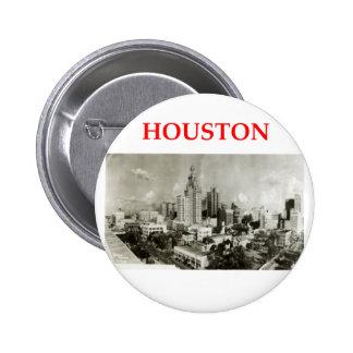 Houston Pin