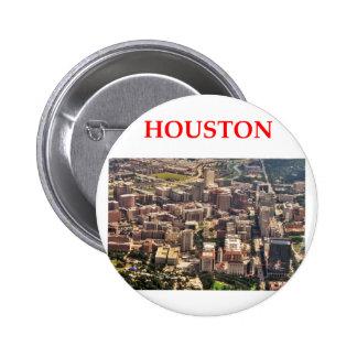 Houston Pins