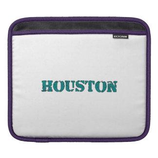 Houston Sleeve For iPads