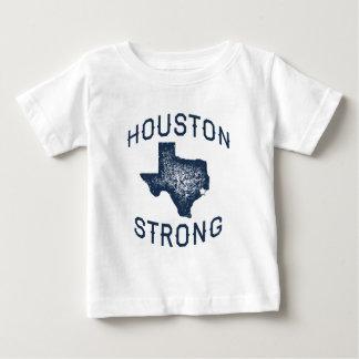 Houston Strong - Harvey Baby T-Shirt