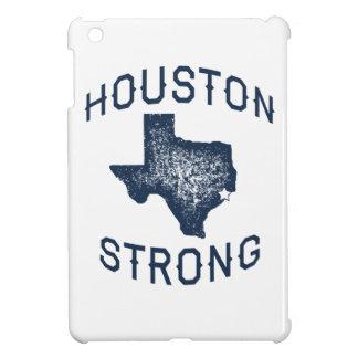 Houston Strong - Harvey Case For The iPad Mini