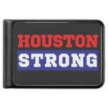 Houston Strong Texas Pride Power Bank