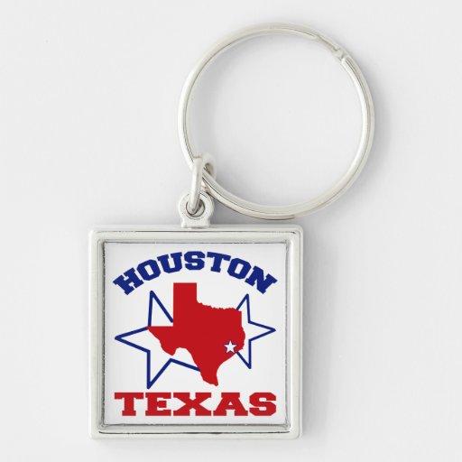 Texas holdem houston