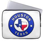 Houston Texas sleeve