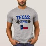 houston texas strong hurricane harvey T-Shirt