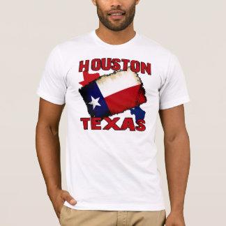 Texas t shirts texas shirts custom texas clothing for Custom t shirts houston