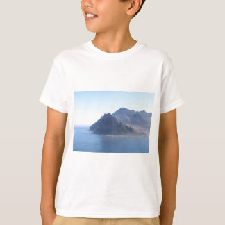 Hout Bay, South Africa T-Shirt