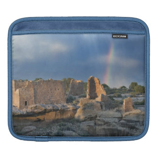 Hovenweep Castle, Hovenweep National Monument, iPad Sleeves