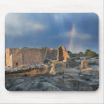 Hovenweep Castle, Hovenweep National Monument, Mouse Pad