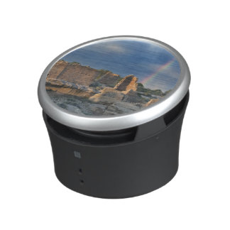 Hovenweep Castle Hovenweep National Monument Bluetooth Speaker