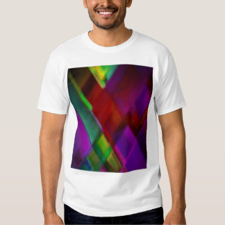 Hover Above T Shirt