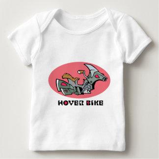 Hover Bike Baby T-Shirt