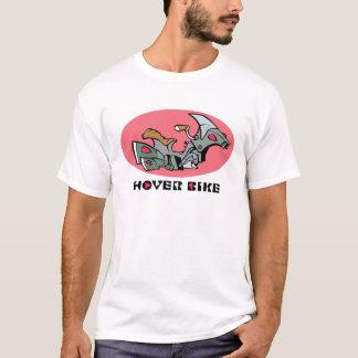 Hover Bike T-Shirt