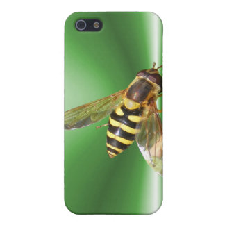 Hover Fly ~ case