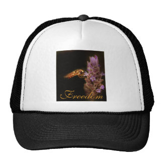 Hover Fly promotional hats & caps - customize it