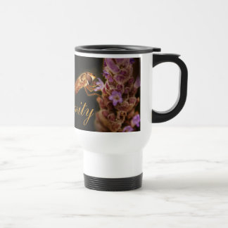 Hover Fly promotional mugs & cups - customize it