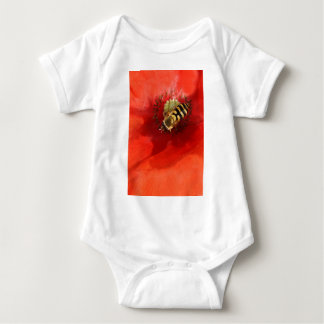 Hover Fly Vest Tees