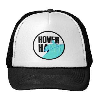Hover Hand Trucker Hat