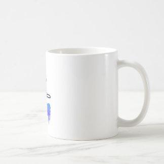 Hover-Quads Coffee Mug