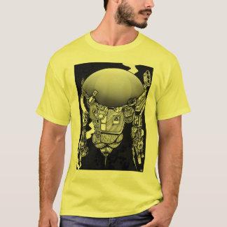 Hoverbot T-shirt1 T-Shirt
