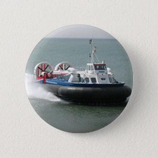 Hovercraft (7343) Pin/Badge Pinback Button