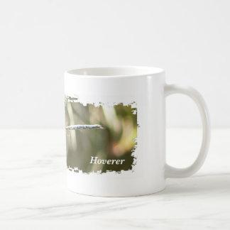 Hoverer Coffee Mug