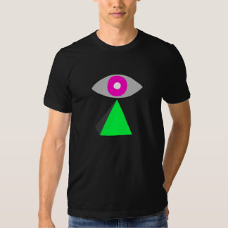 Hovering 1 t-shirt