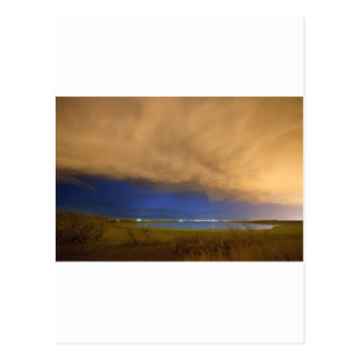 hovering_stormy_weather jpg post cards