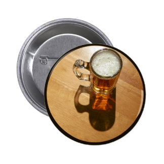 How about a beer? button