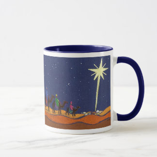How can we know Jesus is the Son of God? MUG