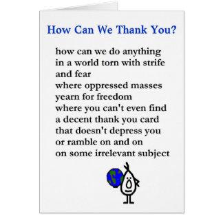 Coach Appreciation Poem | just b.CAUSE