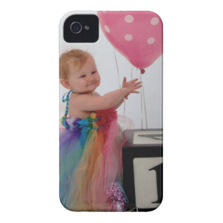 How cute is this! iPhone 4 cover